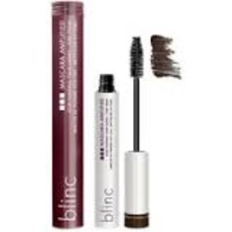 Blinc Mascara Amplified Dark Brown