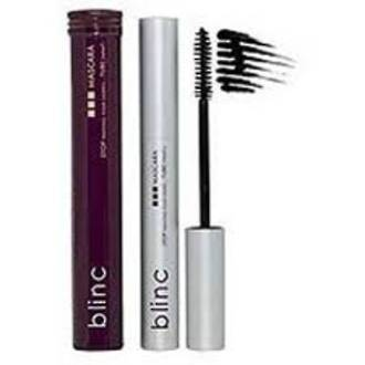 Blinc | Mascara - Black