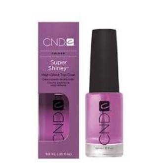CND | Super Shiney Coat