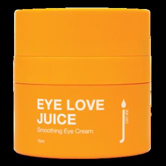 Skin Juice | Eye Love Juice Eye Cream