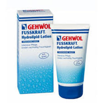 Gehwol | Hydrolipid Lotion
