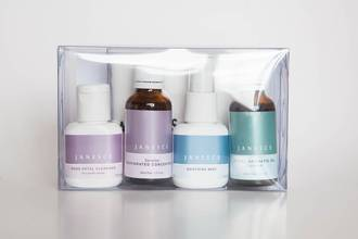 Janesce Hypersensitive Introductory Pack