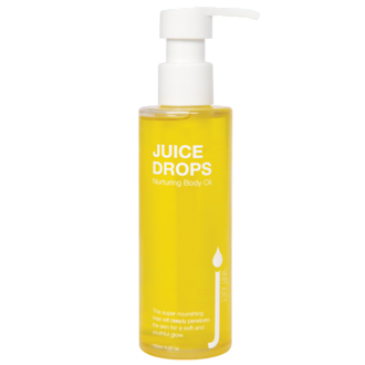 Skin Juice | Juice Drops Body Oil