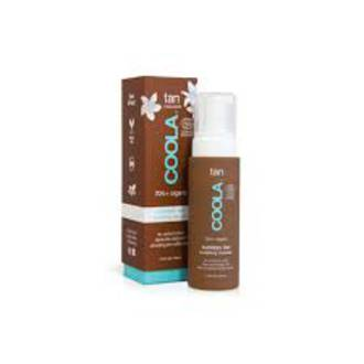 Coola | Sunless Tan - Sculpting Mousse