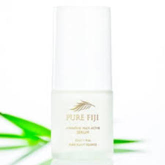 Pure Fiji | Hydrating Multi Active Serum