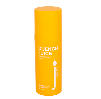 Skin Juice | Quench Defence Face Cream