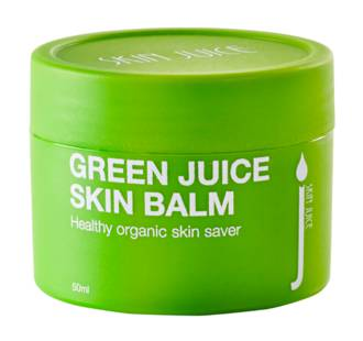 Skin Juice | Green Juice Healthy All Over Skin Balm 50ml