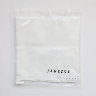Janesce | Soaking Cloth - 1