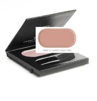 Living Nature Blush | Warm Summer
