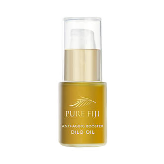 Pure Fiji   Anti-Aging Booster Dilo Oil