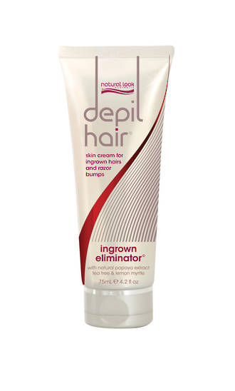 Depil Hair Ingrown Eliminater
