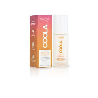 Coola | Face Mineral SPF30 - Daydream Primer