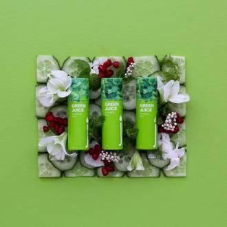 Skin Juice | Green Juice Balm Stick