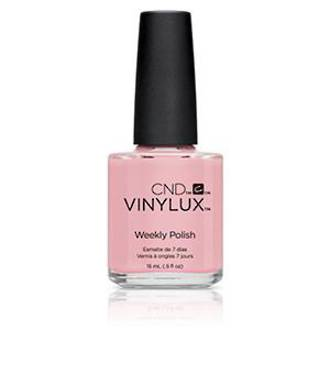 CND | VinyLux - Strawberry Smoothie