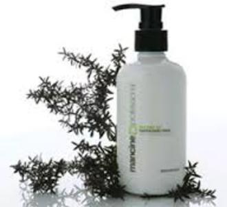 Mancine Tea Tree Oil Hand & Body Wash