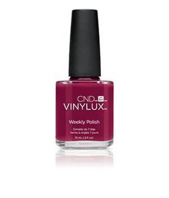 CND | VinyLux - Tinted Love