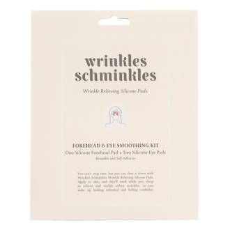Wrinkle Schminkles | Forhead Smoothing Kit