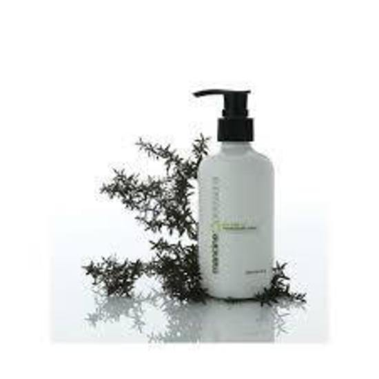 Mancine Tea Tree Oil Hand & Body Lotion