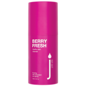 Skin Juice Berry Fresh Healthy Skin Cleanser