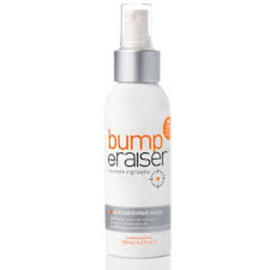 Bump eRaiser Concentrated Serum Spray