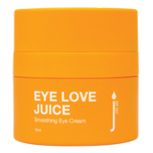 Skin Juice | Eye Love Juice Eye Cream