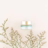 Janesce | Essential Eye Cream