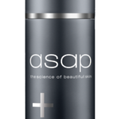 asap | Firming Eye lift