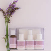 Janesce | Introductory Pack - Lavender