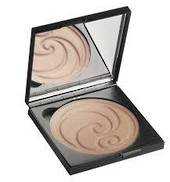 Living Nature | Summer Bronze - Pressed Powder