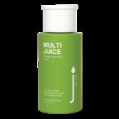 Skin Juice | Multi Juice Micellar Juice