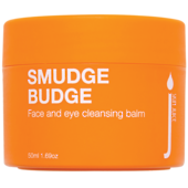 Skin Juice | Smudge Budge Face & Eye Cleansing Balm