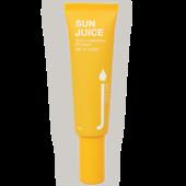 Skin Juice | Sun Juice Mineral Suncreen Tinted SPF15