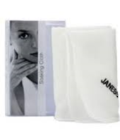 Janesce | Soaking Cloths - 3