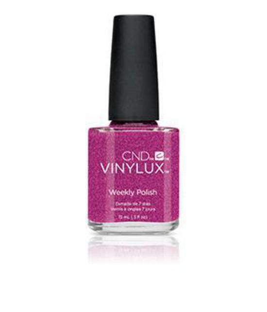 CND   VinyLux - Butterfly Queen