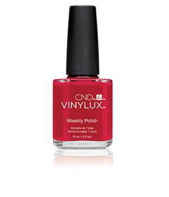 CND VinyLux Hollywood