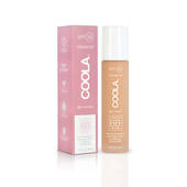 Coola | Rosilliance Sunscreen SPF30 - BB+ Light - Med