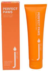 Skin Juice | Perfect Paws Softening Hand & Foot Cream