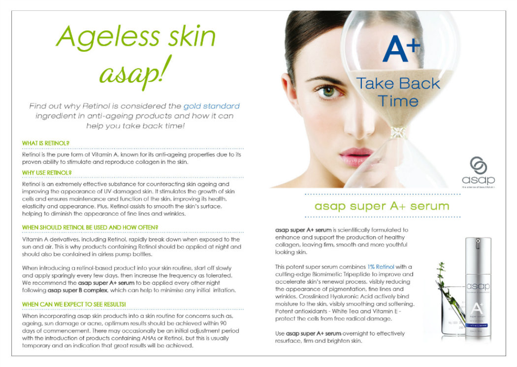 Ageless Skin asap(copy)