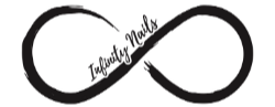 Infinity-Nails-logo-Black-252-751