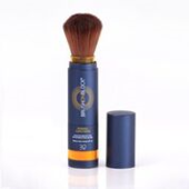 Susan Posnick Mineral Brush On Block | Natural